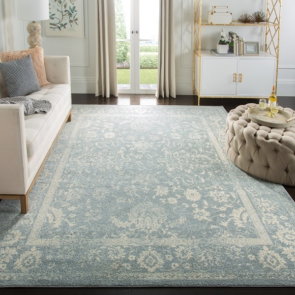 Area Rugs Online At