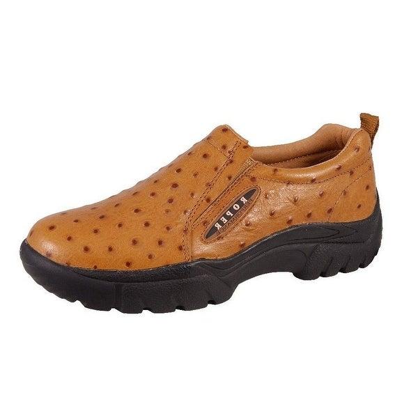 Shop Roper Casual Shoes Mens Sport