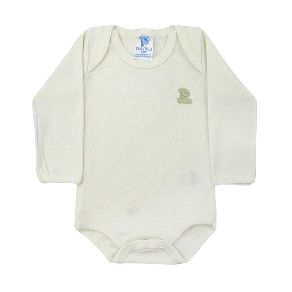 Baby Bodysuit Unisex Classic Bodysuit Style Infants Pulla Bulla Sizes 0-18 Months