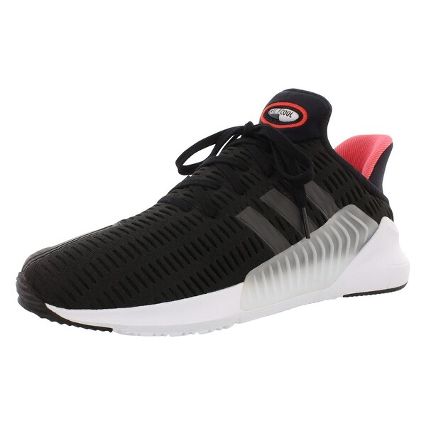 Shop Adidas Climacool 0217 Men's Shoes Free Shipping