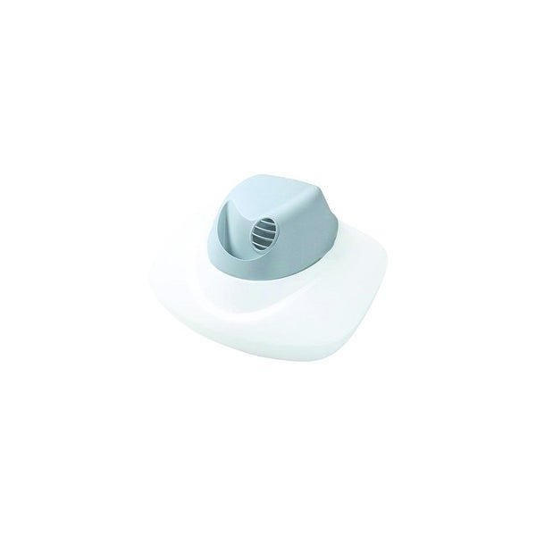 Kaz USA Inc Vicks Healthmist Humidifier Vicks Healthmist Humidifier