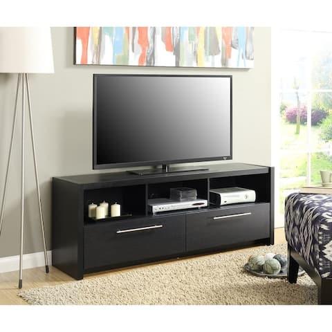 Copper Grove Helena TV Console