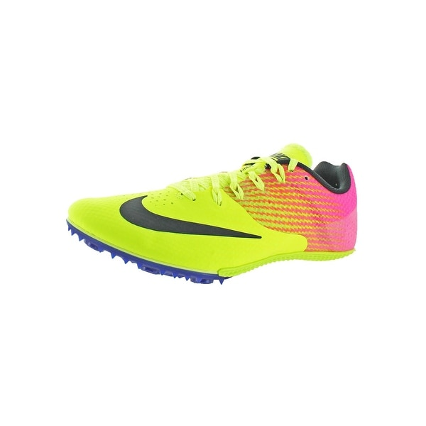 131255190 Shop Nike Womens Zoom Rival S 8 Running Shoes Racing Sprint - On ...