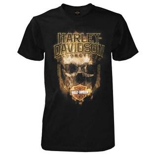 208e6274de2 Harley-Davidson Men s Clothing