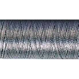 Variegated - Gray & Black - Sulky Rayon Thread 40Wt 250Yd