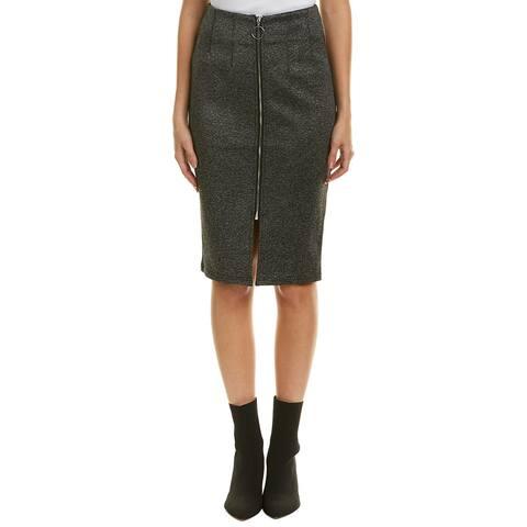 Frnch Elvina Pencil Skirt