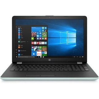 HP Notebook - 15-bw070nr LCD Notebook