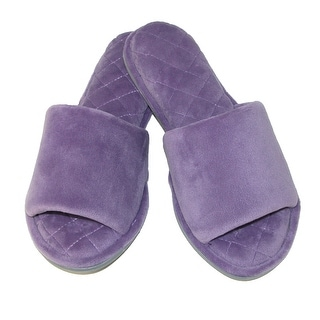 Women\'s Slippers - Shop The Best Brands up to 20% Off - Overstock.com