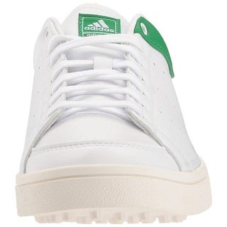 ShoesFind Adidas Deals Girls' Overstock At Shopping Great mN80nvOw