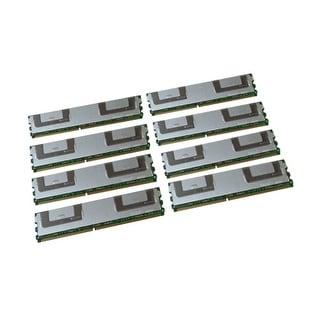 New Dell PowerEdge 1900 1950 2900 2950 32GB (8x4GB) PC2-5300 DDR2 Server Memory