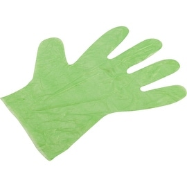 Camco Rv Sanitation Gloves