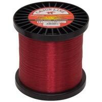 Cajun Line Red Lightnin 1/4lb 25lb
