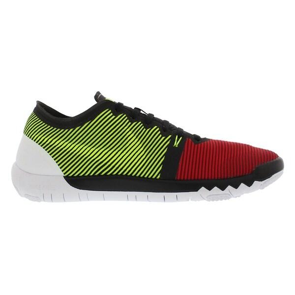 Shop Nike Free Trainer 3.0 V4 Training Men's Shoes 11 D