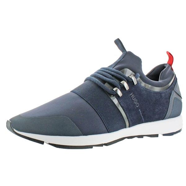 Hugo By Hugo Boss Runn Men's Running Sneakers Shoes