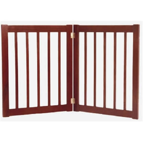 cost of ez screen porch windows dynamic accents 27 inch panel free standing ez gate mahogany shop