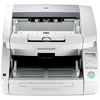 Canon 8074B002 imageFORMULA DR-G1100 Sheetfed Scanner - 24-bit (Refurbished)