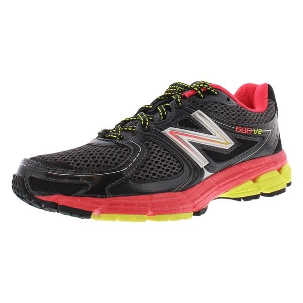New Balance W680BP2 Running Women's Shoes