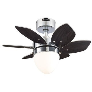 20 30 inches ceiling fans for less overstock mozeypictures Images