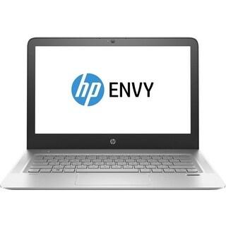 HP Envy Laptop 13-ad010nr Envy Laptop 13-ad010nr
