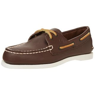 Sperry Top Slider Original Boat Shoe|https://ak1.ostkcdn.com/images/products/is/images/direct/e1458d7b3497389641969d192b68e3db7d5ce61a/Sperry-Top-Slider-Original-Boat-Shoe.jpg?impolicy=medium
