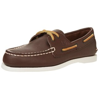 Sperry Top Slider Original Boat Shoe (2 options available)