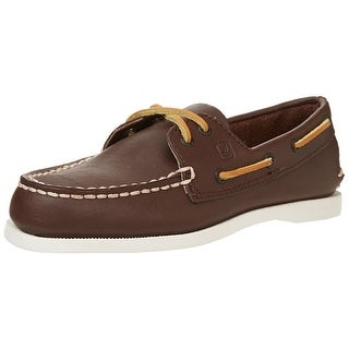 Sperry Top Slider Original Boat Shoe