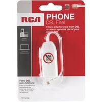 Voxx Accessories Dsl/Phone Line Filter TP7410R Unit: EACH