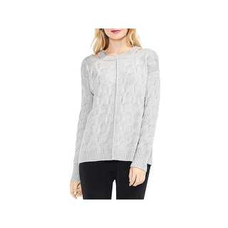 Vince Camuto Women s Sweaters  ed3eed392