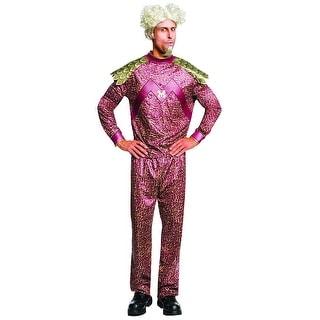 Zoolander 2 Mugatu Costume Adult