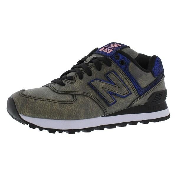 New Balance Classic Traditionnels Women's Shoes - 5 b(m) us