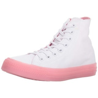 Converse Women's Chuck Taylor All Star Candy Coated High Top Sneaker