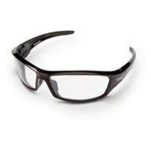 Wolf Peak International SR111AR Reclus Safety Glasses, Clear Anti Reflective Lens