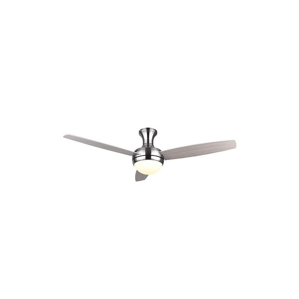 Shop Canarm Cf52val3 Vale 52 Quot 3 Blade Integrated Led