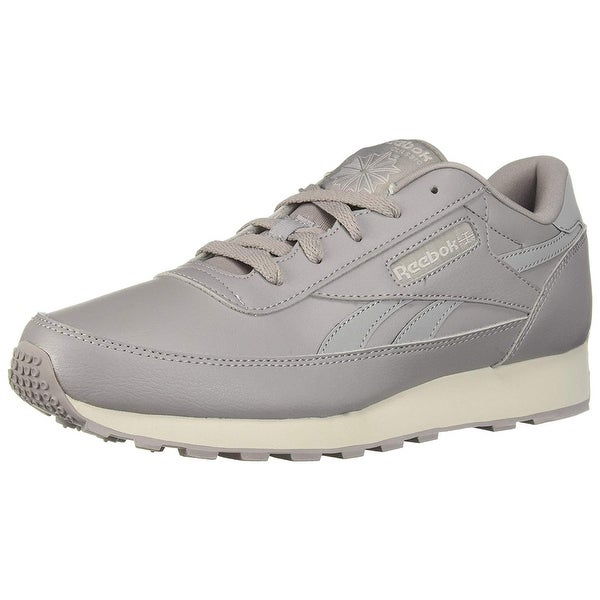 5d8b9db036d7b Shop Reebok Men s Classic Renaissance Walking Shoe - Free Shipping ...
