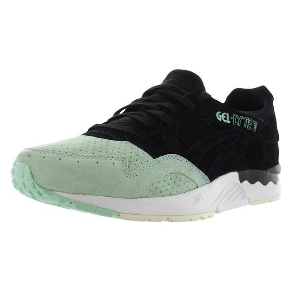 Asics Gel-Lyte V Running Men's Shoes - 9.5 d(m) us