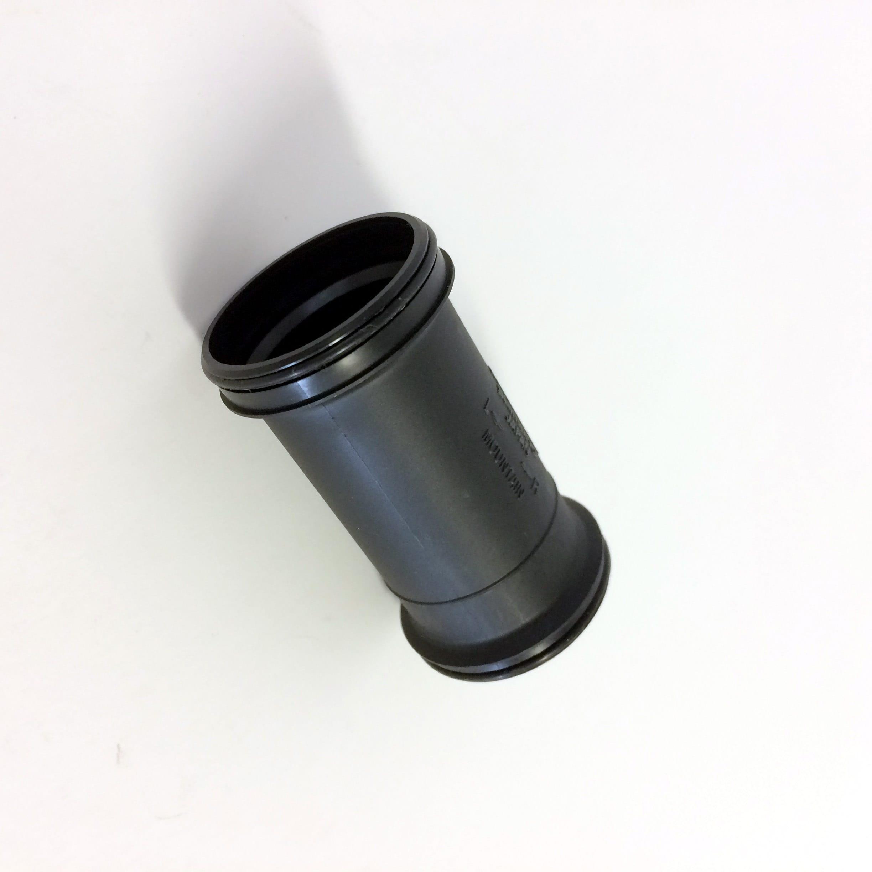 Y1E598210 Shimano XTR FC-M960 Inner Cover /& O-Ring