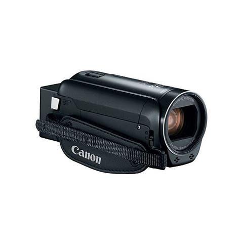 Canon-photo video 1960c002 vixia hf r800 blk 3in lcd 3.28