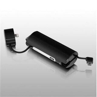 Aluratek APB05F Portable Battery Charger