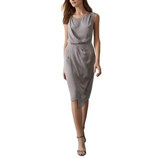 Link to Reiss Karina Cocktail Dress Similar Items in Pants