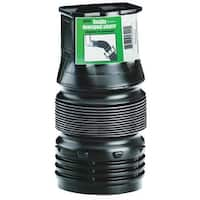 Amerimax 2X3 Downspout Adapter