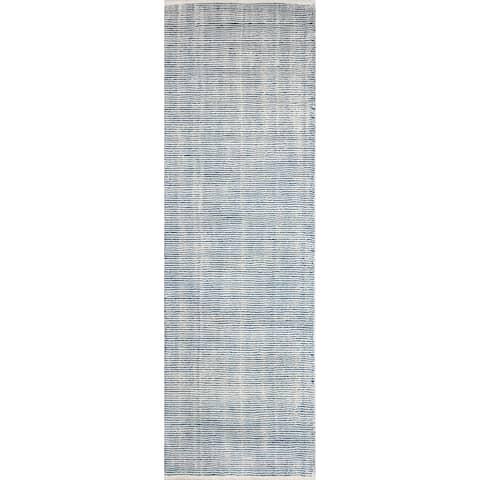 Bashian Janis Contemporary Hand Loomed Area Rug