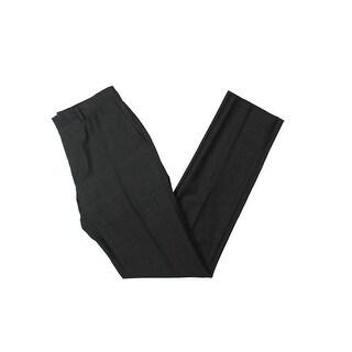Tallia Mens Dress Pants Wool Pattern - 31