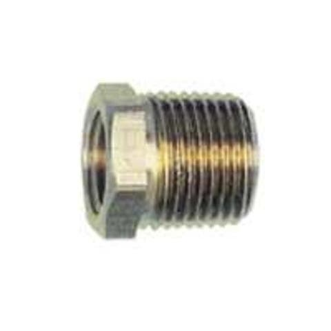 Plews 21535 Air Connector