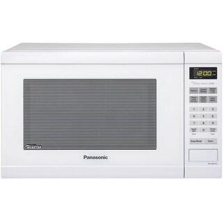 Panasonic NN-SN651W Panasonic NN-SN651B