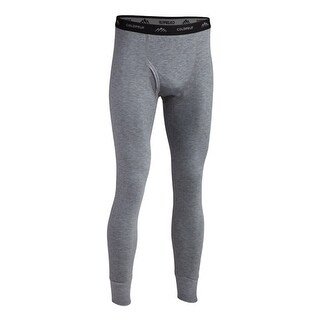 Coldpruf Men's Platinum II Thermal Bottoms