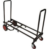 ULTIMATE SUPPORT JSKC90 Medium Duty Karma Series Transport Cart