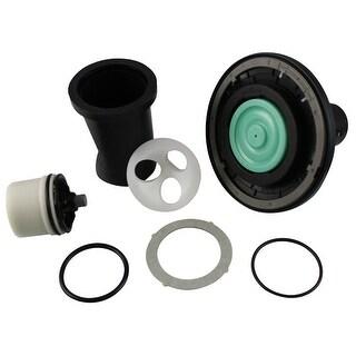 Sloan 3345013  Manufacturer Solenoid Repair Kit