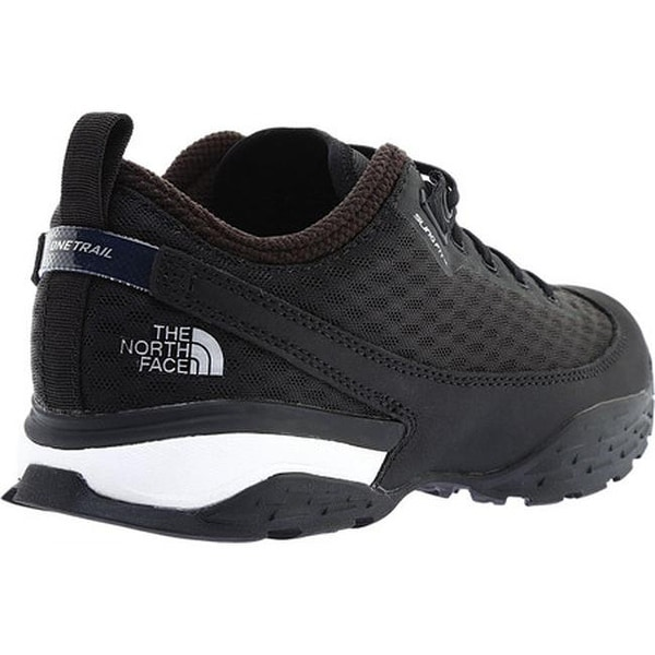 North Face Men's One Trail Shoe TNF