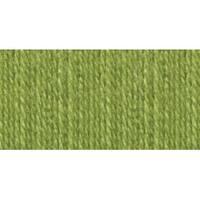 Pistachio - Baby Soft Yarn
