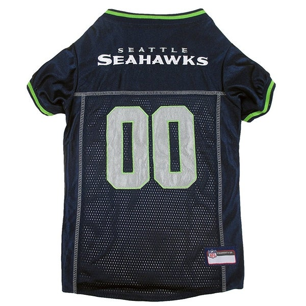 various colors 5464c 79c81 free seahawks jersey